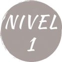 nivel-1-