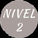 nivel-2-