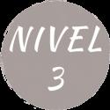 nivel-3-
