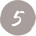 5_punto