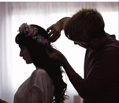 Formación peluquería Guadalajara